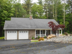 Photo of 39 Parker Street, Leicester, MA 01542 (MLS # 72520110)