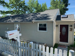 Photo of 2 Lakeview, Billerica, MA 01821 (MLS # 72520114)