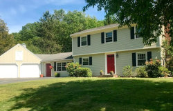 Photo of 41 Winsor Lane, Topsfield, MA 01983 (MLS # 72520196)
