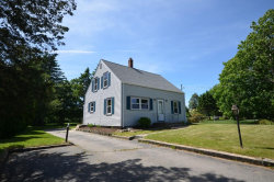 Photo of 593 Middle Road, Portsmouth, RI 02871 (MLS # 72520240)