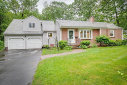 Photo of 99 Beech Street, Dedham, MA 02026 (MLS # 72520262)