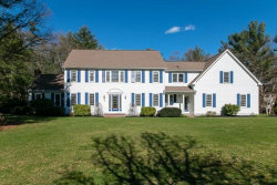Photo of 40 High Pines Dr, Kingston, MA 02364 (MLS # 72520291)