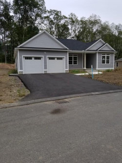 Photo of Lot 18 Lyon Green, South Hadley, MA 01075 (MLS # 72520314)