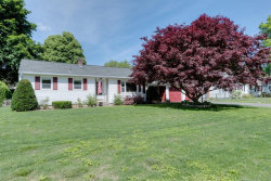 Photo of 56 Edgewood St, Palmer, MA 01069 (MLS # 72520330)