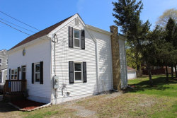 Photo of 427 School Lane, Dighton, MA 02715 (MLS # 72520345)