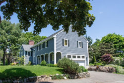 Photo of 31 Longview Drive, Marblehead, MA 01945 (MLS # 72520349)