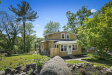 Photo of 3 Fisher Ave, Swampscott, MA 01907 (MLS # 72520501)