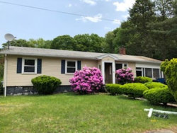 Photo of 2 Essiembre Rd, Randolph, MA 02368 (MLS # 72520552)