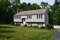 Photo of 3 Dorothy Ln, Plainville, MA 02762 (MLS # 72520596)