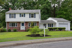 Photo of 29 Lovering St., Medway, MA 02053 (MLS # 72520710)