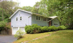 Photo of 507 Long Pond Rd, Plymouth, MA 02360 (MLS # 72520741)