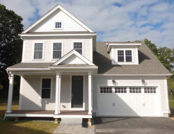 Photo of 59 North Main Street, Unit 3, Sherborn, MA 01770 (MLS # 72520857)