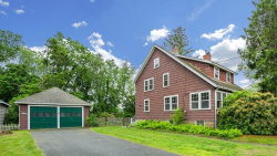 Photo of 16 Kimball Ave, Ipswich, MA 01938 (MLS # 72521078)