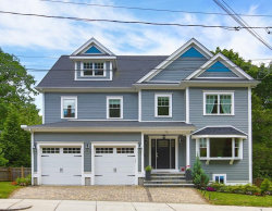 Photo of 79 Peter Parley Road, Boston, MA 02130 (MLS # 72521195)