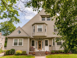Photo of 87 Dudley St, Medford, MA 02155 (MLS # 72521241)