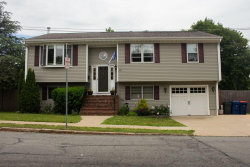Photo of 148 Orchard Street, New Bedford, MA 02740 (MLS # 72521250)