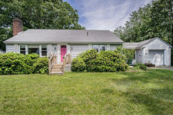 Photo of 277 Colonial Road, Lawrence, MA 01843 (MLS # 72521269)