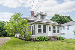 Photo of 254 Central St, Foxboro, MA 02035 (MLS # 72521339)
