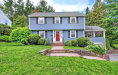 Photo of 90 Parker Rd, Wakefield, MA 01880 (MLS # 72521481)
