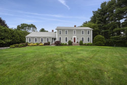 Photo of 19 Peartree Drive, Westwood, MA 02090 (MLS # 72521551)