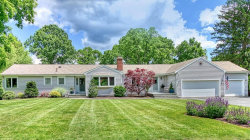 Photo of 80 Pleasant Valley Road, Westwood, MA 02090 (MLS # 72521625)