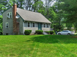 Photo of 11 King Ave, Abington, MA 02351 (MLS # 72521852)