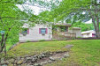 Photo of 56 Fales Rd, Plainville, MA 02762 (MLS # 72521870)
