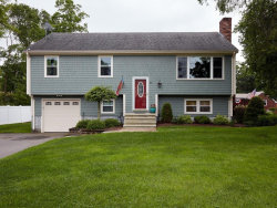Photo of 28 Camelot Dr, Swansea, MA 02777 (MLS # 72521939)