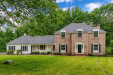 Photo of 2 Blueberry Hill Ln, North Andover, MA 01845 (MLS # 72522134)
