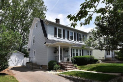 Photo of 16 Fitchburg St, Watertown, MA 02472 (MLS # 72522309)