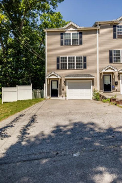 Photo of 6-A Weldon Ave, Worcester, MA 01607 (MLS # 72522347)