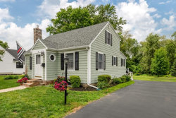 Photo of 11 Springvale Road, Reading, MA 01867 (MLS # 72522358)