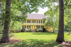 Photo of 26 Longhill Road, Georgetown, MA 01833 (MLS # 72522367)