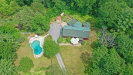 Photo of 4 Apple Valley Dr, Acton, MA 01720 (MLS # 72522383)