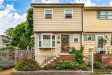 Photo of 3 Lincoln Park, Marblehead, MA 01945 (MLS # 72522505)