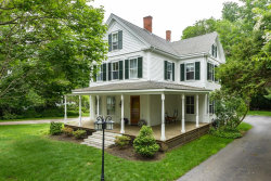 Photo of 604 Main Street, Norwell, MA 02061 (MLS # 72522639)