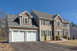 Photo of Lot 4 Worcester Rd, Princeton, MA 01541 (MLS # 72522644)
