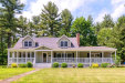 Photo of 26 Nate Nutting Rd, Groton, MA 01450 (MLS # 72522785)