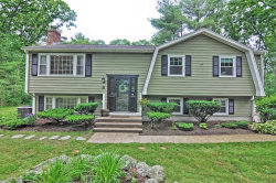 Photo of 8 Overlea Road, Norfolk, MA 02056 (MLS # 72522916)