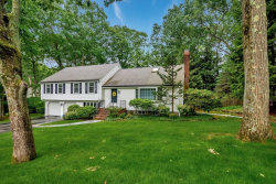 Photo of 3 Olde Lyme Rd, Winchester, MA 01890 (MLS # 72522929)
