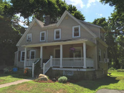 Photo of 5 Summer St, Sharon, MA 02067 (MLS # 72522945)