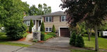 Photo of 5 Colonial Road, Beverly, MA 01915 (MLS # 72523005)