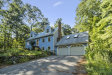 Photo of 3 Minot Ave, Acton, MA 01720 (MLS # 72523025)