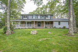 Photo of 48 Eisenhower Dr, Sharon, MA 02067 (MLS # 72523193)