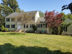 Photo of 49 Apple Blossom Ln, Stow, MA 01775 (MLS # 72523289)
