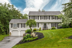 Photo of 40 Wood End Ln, Medfield, MA 02052 (MLS # 72523388)