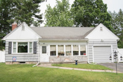 Photo of 42 Piper Road, West Springfield, MA 01089 (MLS # 72523393)