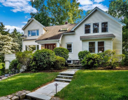 Photo of 75 Winter Street, Lincoln, MA 01773 (MLS # 72523425)