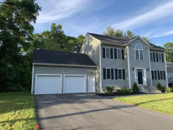 Photo of 28 Richard Rd, Randolph, MA 02368 (MLS # 72523436)
