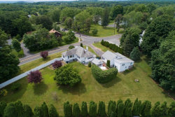 Photo of 1002 Amostown Rd, West Springfield, MA 01089 (MLS # 72523450)